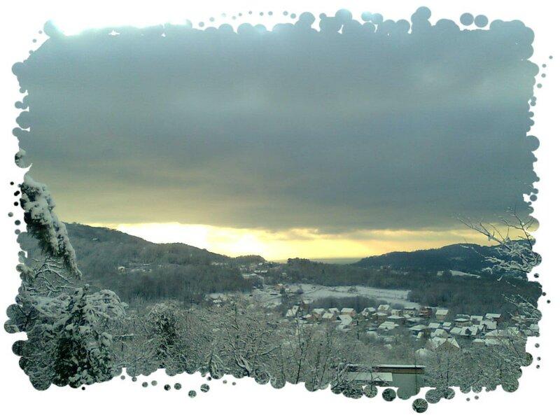 Год 2012-й в фотографиях