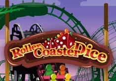 Roller Coaster Dice бесплатно, без регистрации от PlayTech