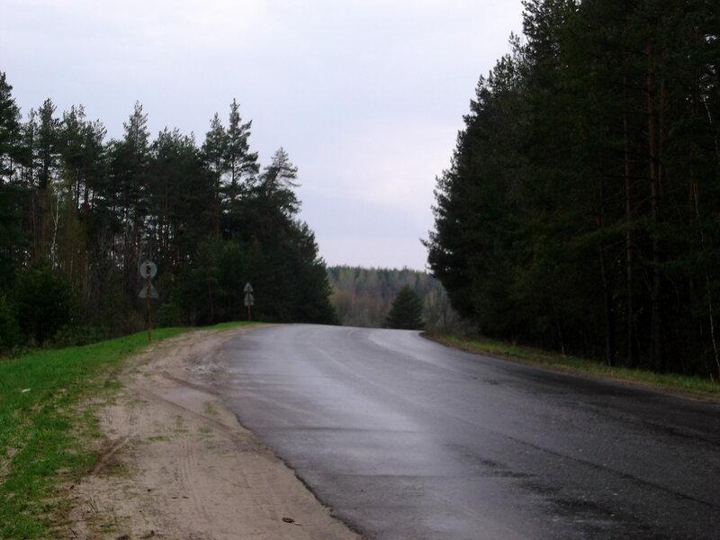 http://img-fotki.yandex.ru/get/5632/79794478.41/0_91262_2127716_XL.jpg