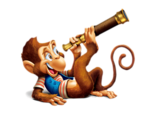 day3monkey.png