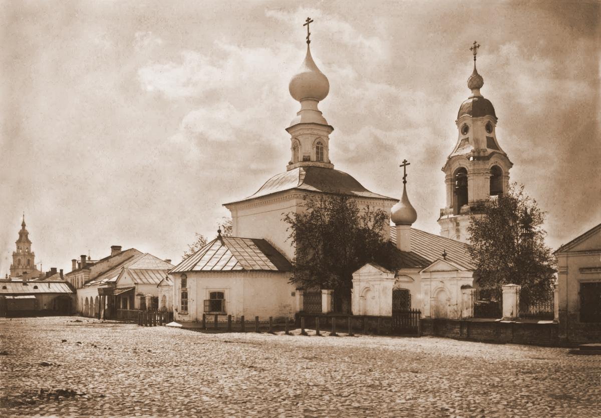 http://img-fotki.yandex.ru/get/5632/97833783.1f1/0_9f9e4_b863f653_orig
