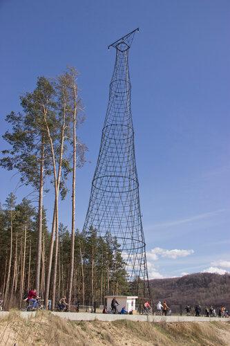 Шуховская башня.jpg