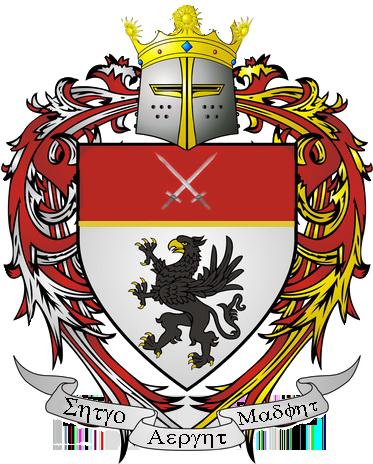 Рыцарские ордены 0_c9607_180455bb_L