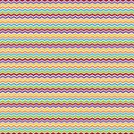 misstiina_pattern_vo31