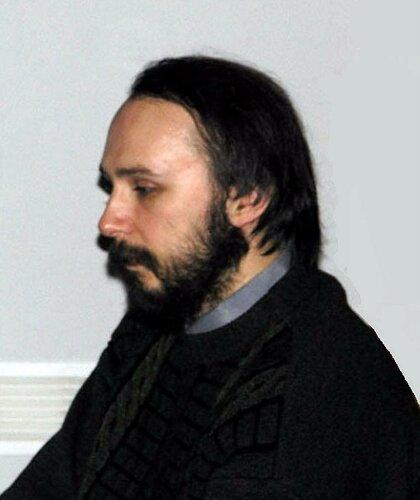 Вербицкий Михаил