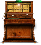 steampunk_vb6_programming_icon_mkiii_by_yereverluvinuncleber-d5btijq.png