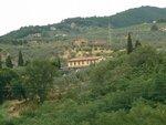 Винчи, Италия
