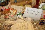 Фестиваль 13.10.2012.  г. Самара (136).JPG