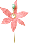 NLD Flower with pin.png