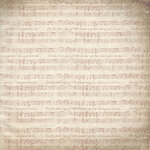 CharlieNco_OFC_Paper  Stripe Music paper.jpg