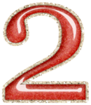 Flergs_FrostyHoliday_Red_Alpha_Number_2.png