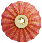 Flergs_FrostyHoliday_Rosette2.PNG