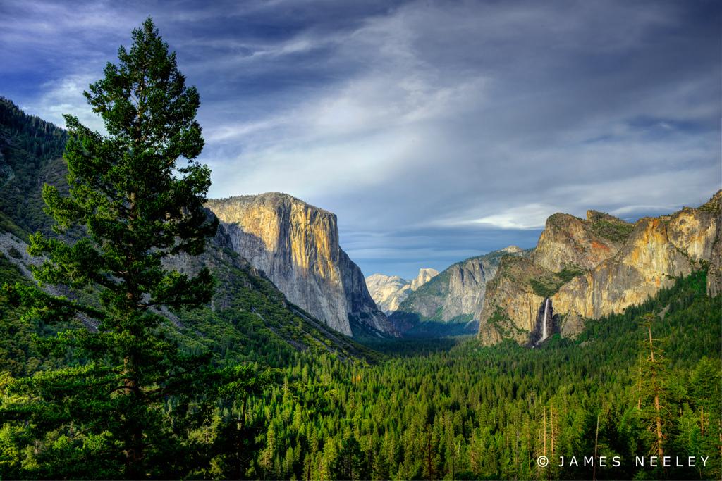 Пейзажи-landscape
