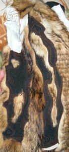 """Гришкова Татьяна. Мастерская """"Тагриные ажуры"""" - Страница 11 0_c3d55_8860c5fb_M"""