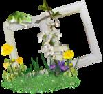 Carena Sweet Love of Spring Cluster 1.png