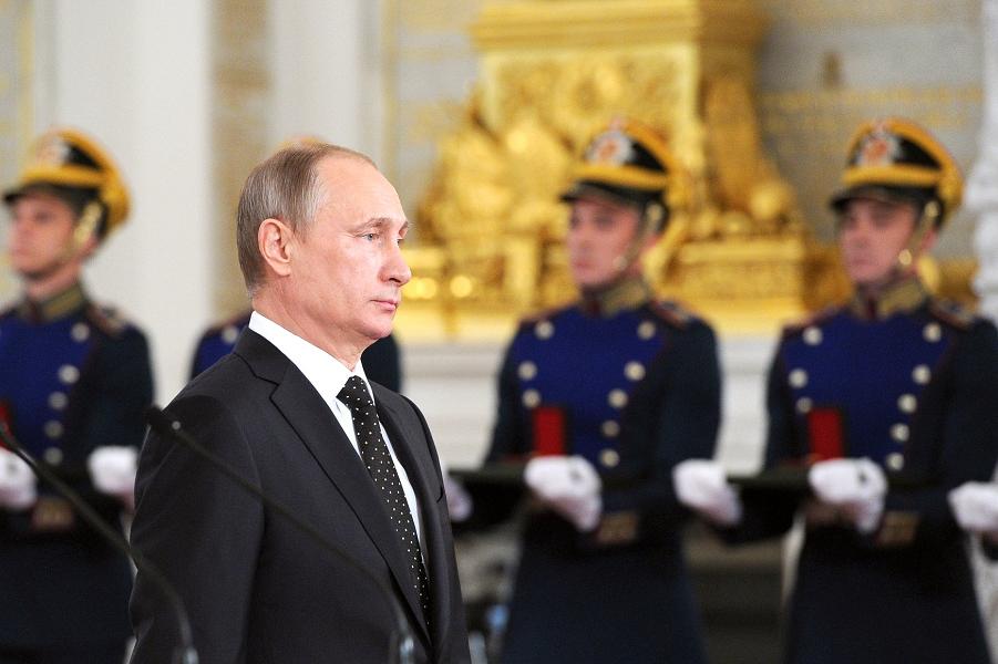 Путин в День России 12 июня 2015.png