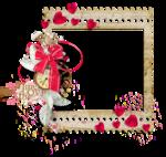 cluster__frame  (4).png