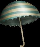 ial_tra_umbrella.png