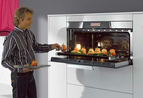 Подогреватель для посуды, как правильно выбрать?