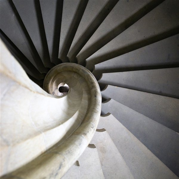 Фото лестницы 1 Lovely Pictures of Staircases
