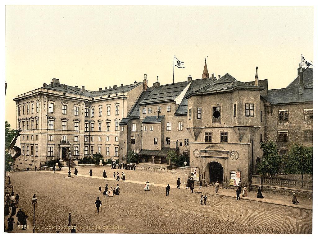 Польша и Восточная Пруссия в 1890 -1900 годах. 0_7c5ca_a9ab2f8_orig