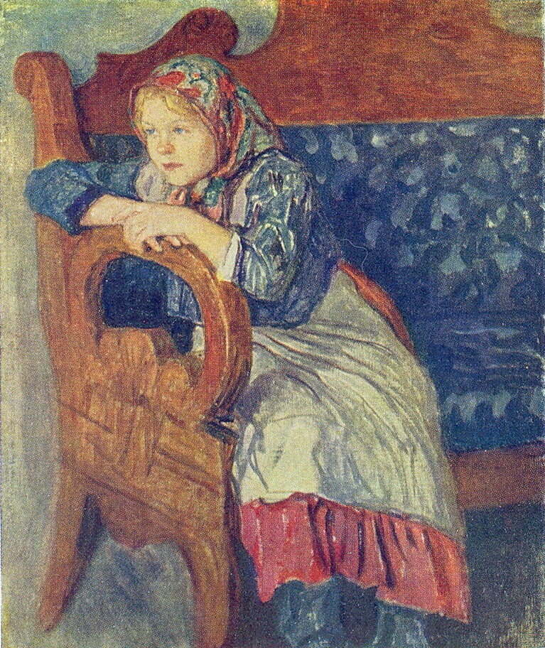 Девочка на диване.jpg