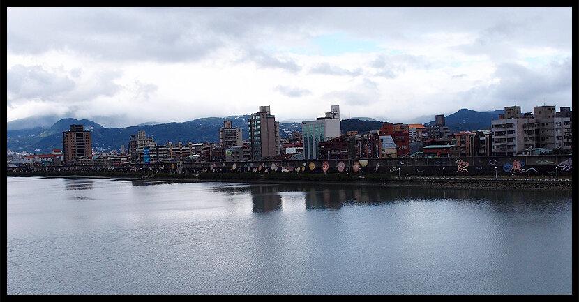 городской и сельский пейзаж, фотографии