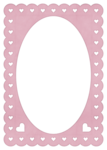 Antique_Beauty_TSframe2.png