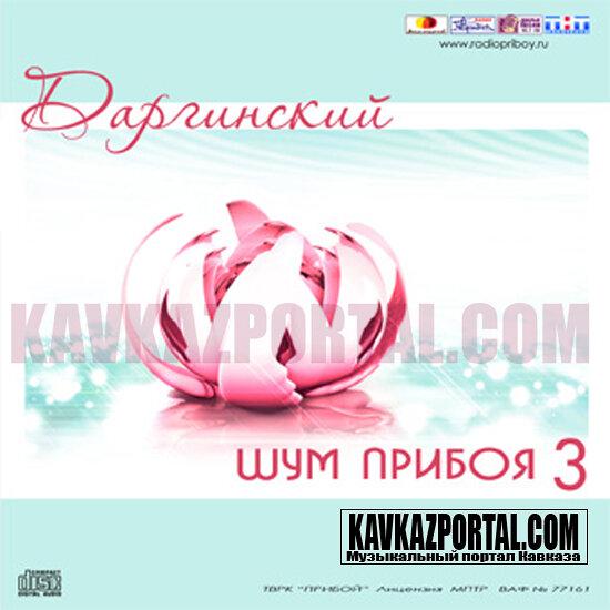 0_a437d_d20d627a_XL.jpg.jpg