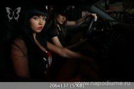 http://img-fotki.yandex.ru/get/5633/169790680.45/0_a83aa_9977a6e4_orig.jpg