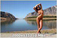 http://img-fotki.yandex.ru/get/5633/169790680.c/0_9d7c5_9c88a3f3_orig.jpg