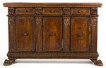 italian-renaissance-style-walnut-sideboard.jpg