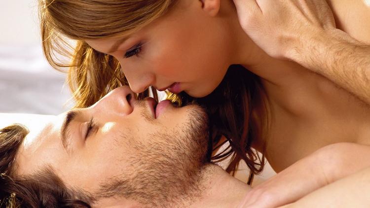 Порно фантазия девушки эротика русски самая
