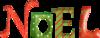 Скрап-набор Wonderful Christmas 0_acec6_5f0c6c9a_XS