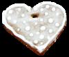 Скрап-набор Just Candy 0_a901d_9538a6a4_XS