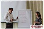 Тренинг продаж Майкла Бенга в Саратове