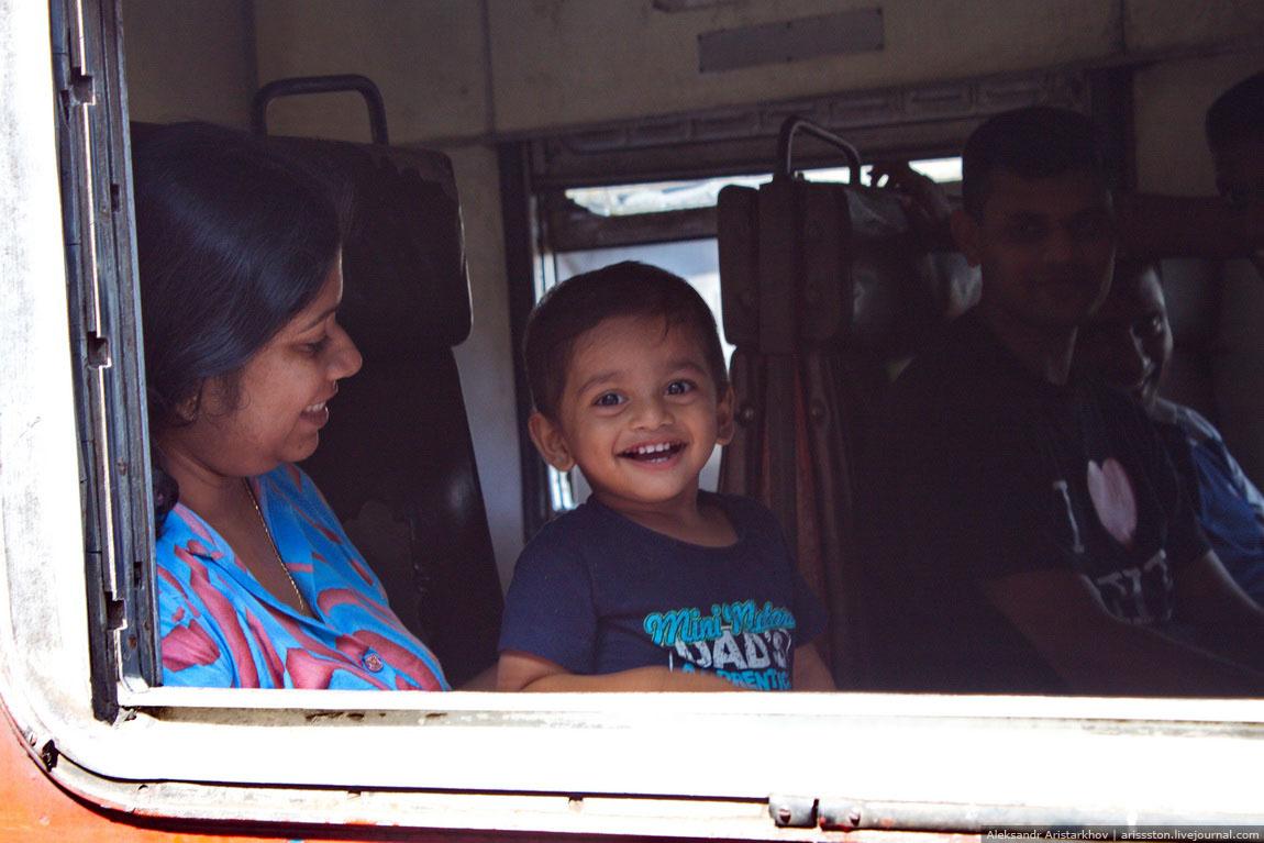 Шри-Ланка_Как угнать поезд_12