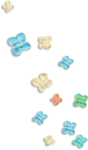 KarinaDesigns_ColorfulWishes_Flowers.png