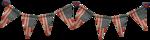 Flag_Banner_Buttons_shabbymissjenndesigns.png