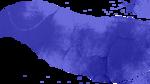 Du bleu pour MВlanie (33).png