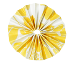 everyday_ butterfly (113).png