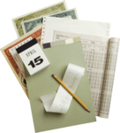 office goods (28).png