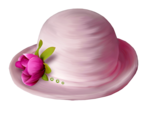 Delicious Pink (131).png