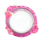Delicious Pink (133).png