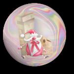 ldw_scc_bubbles4sh.png