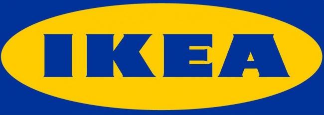 Когда вСША были открыты первые магазины IKEA, уже получившие признание вЕвропе, продажи мебели не