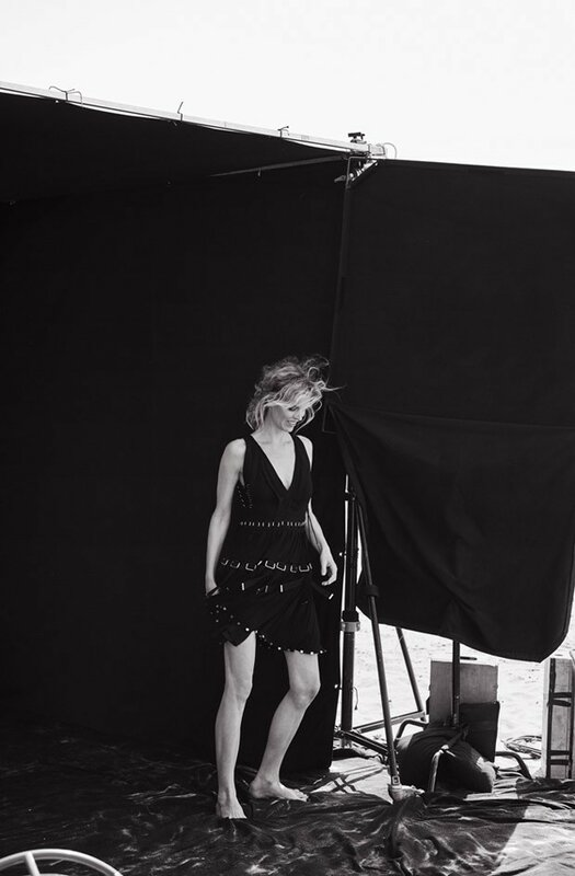 Reunion-Vogue-Italia-Peter-Lindbergh-12-620x945.jpg