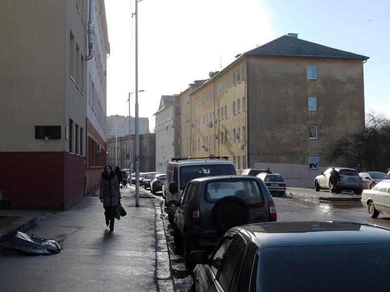 Волгоградская 7 детская больница