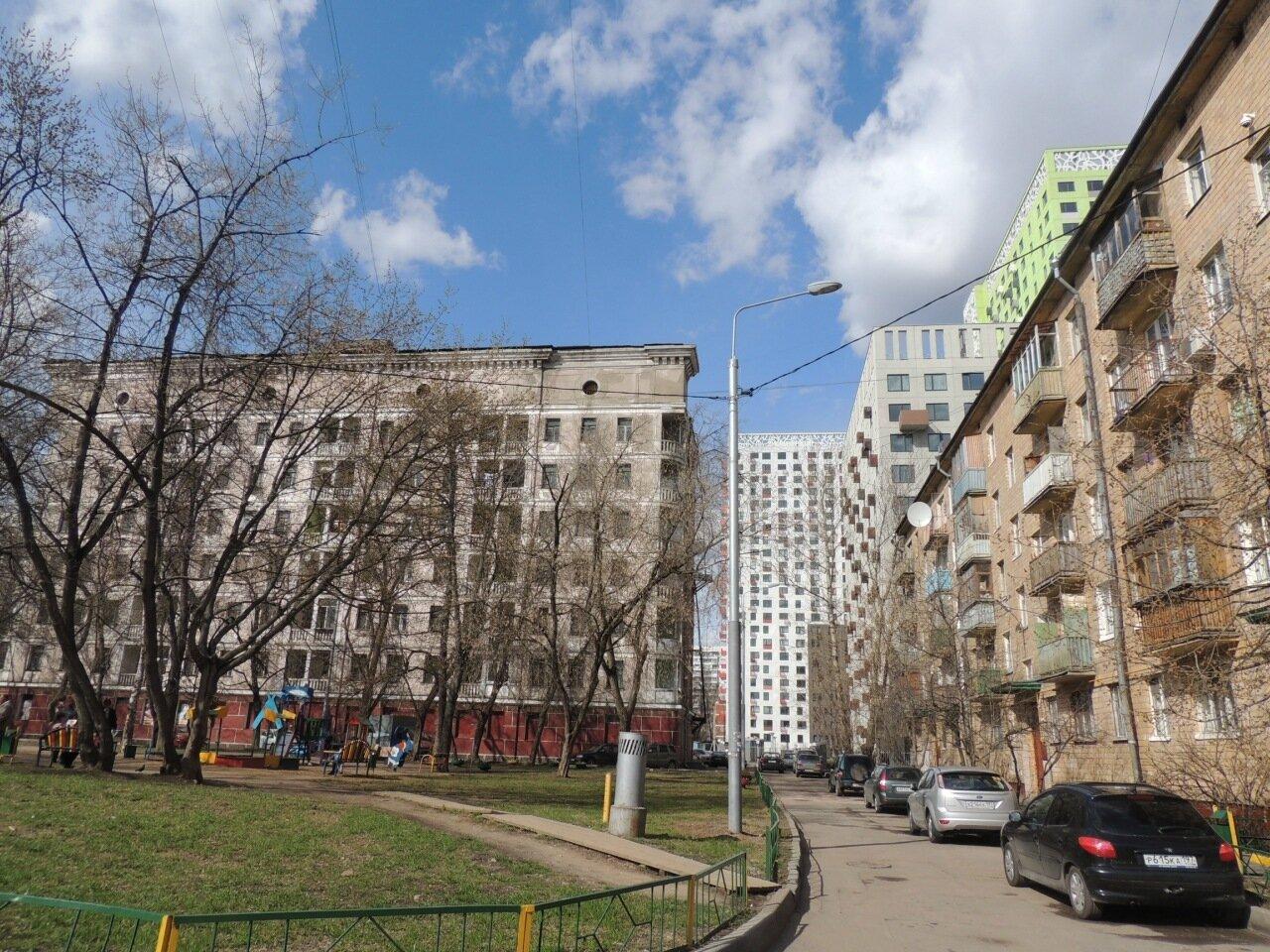 http://img-fotki.yandex.ru/get/5633/8217593.26/0_98c16_9b01b9c5_XXXL.jpg