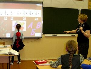 В Якутске детям буквально негде учиться - мест в школах нет